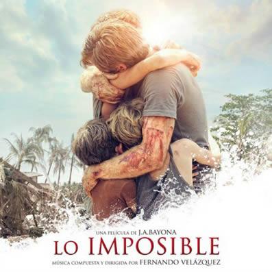 lo-imposible-16-12-16-c