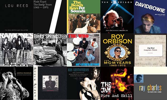 lo-mejor-2016-reediciones-internacionales-25-12-16