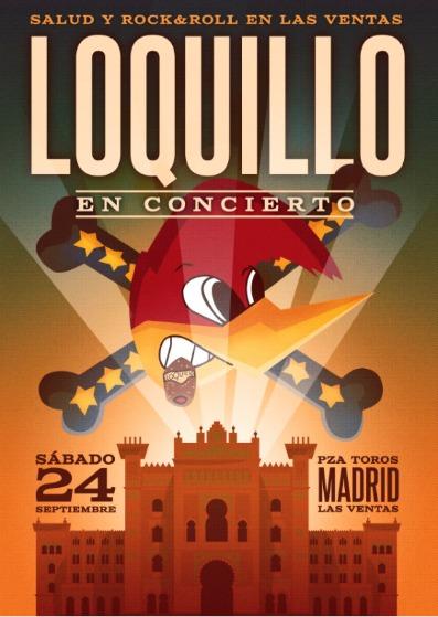 loquillo-15-12-16