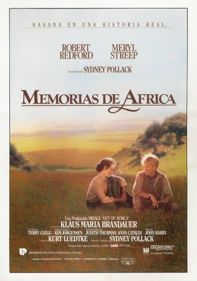 memorias-de-africa-02-12-16-b