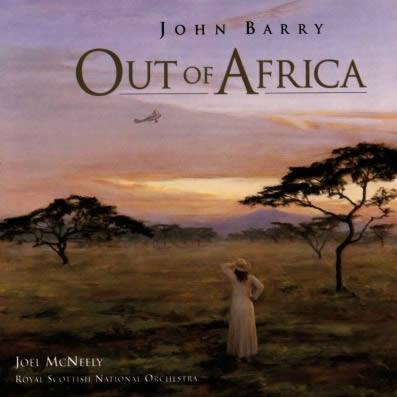 memorias-de-africa-02-12-16-c