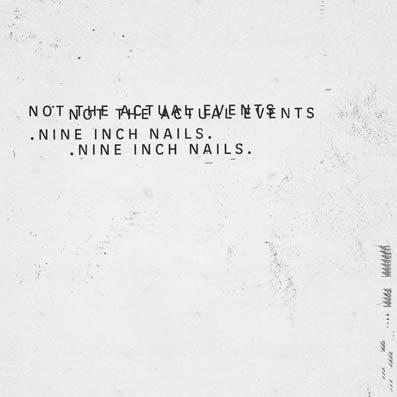 nine-inch-nails-24-12-16