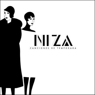 niza-canciones-de-temporada-29-12-16