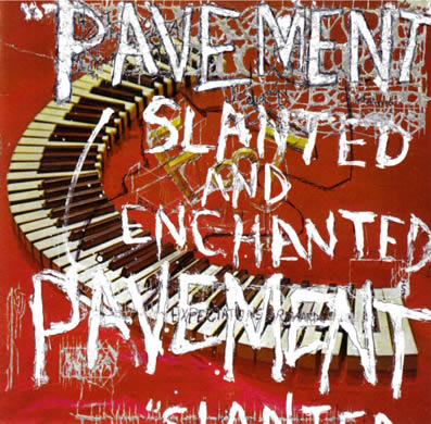 pavement-10-12-16