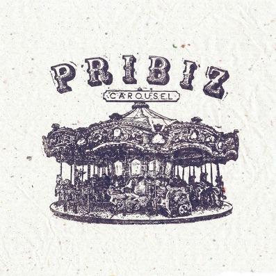 pribiz-carousel-19-12-16
