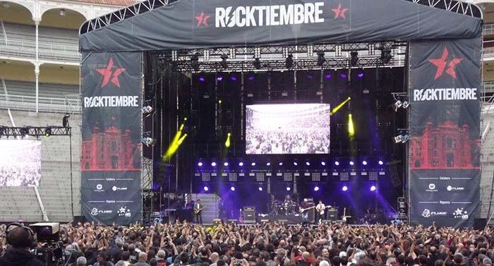 rocktiembre-29-12-16