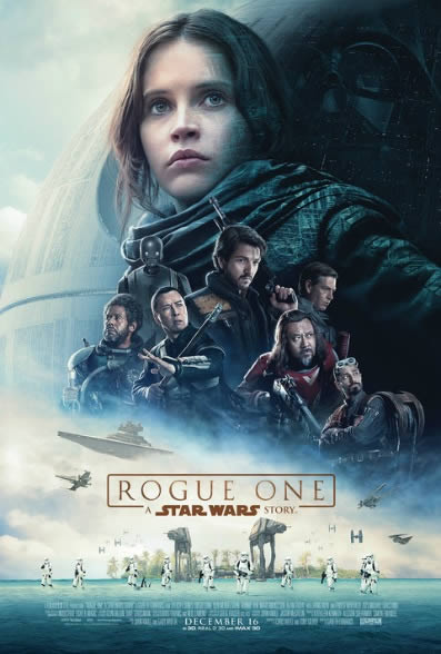 rogue-one-31-12-16-b