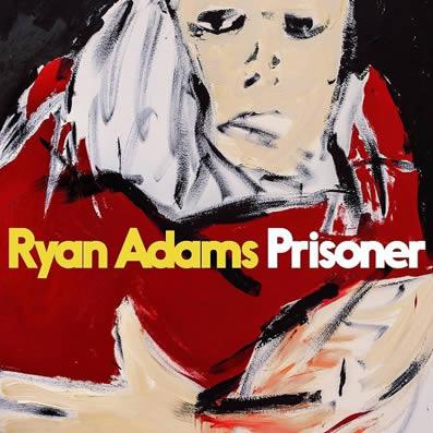 ryan-adams-07-12-16