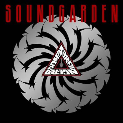 soundgarden-05-12-16-a