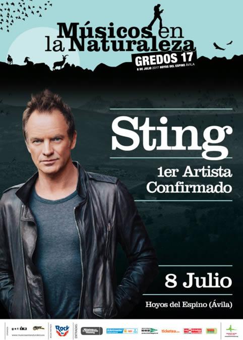 sting-16-12-16