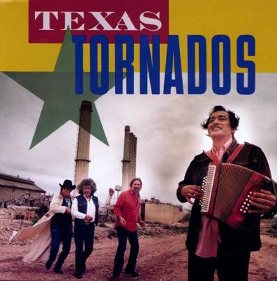 texas-tornados-17-12-16
