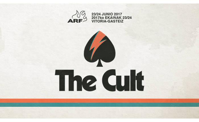 the-cult-arf-20-12-16