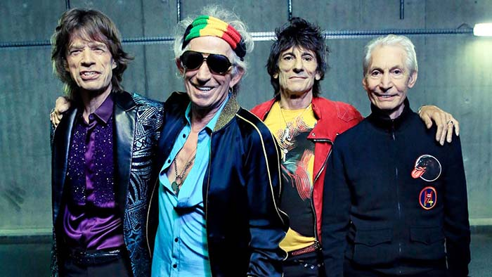the-rolling-stones-29-12-16