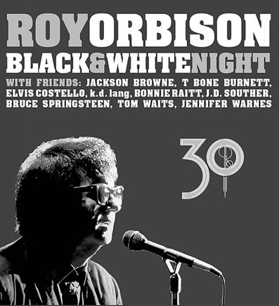 Roy-Orbison-13-01-17