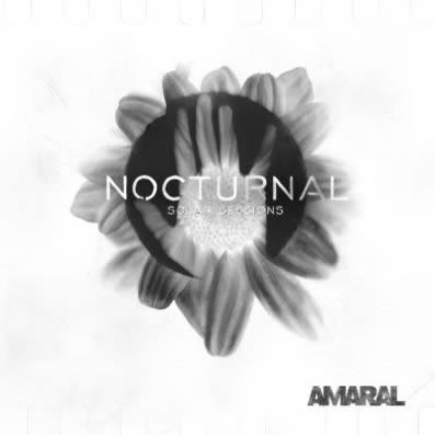 amaral-27-01-17-b