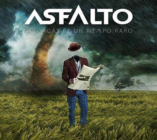 asfalto-24-01-176