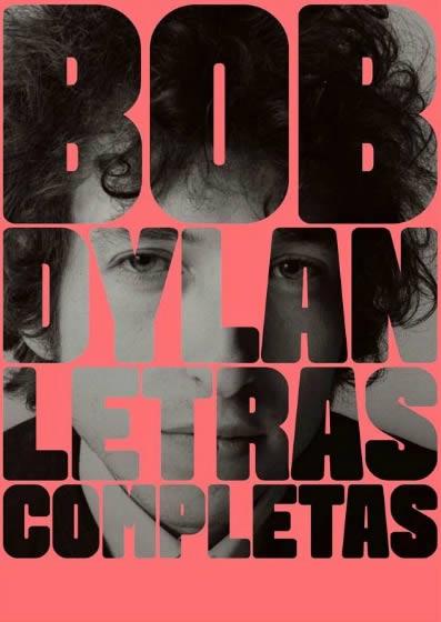 bob-dylan-letras-completas-03-01-17