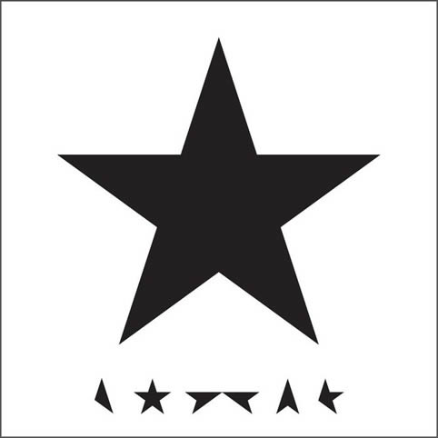 bowie-blackstar-03-01-17