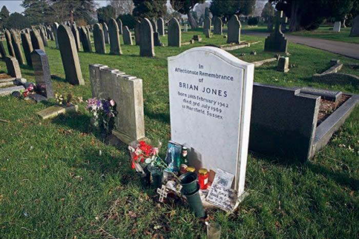 brian-jones-08-01-17-2