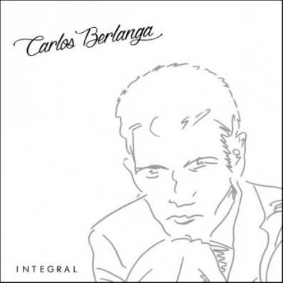 carlos-berlanga-integral-31-01-17-a