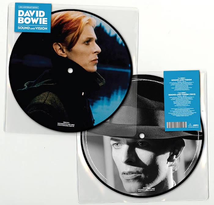 david-bowie-04-01-17