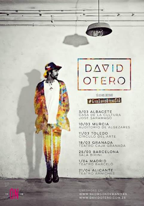 david-otero-12-01-17