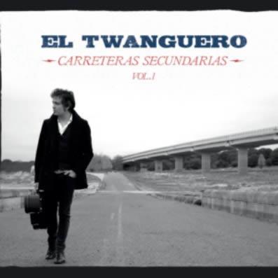diego-garcia-twanguero-carreteras-secundarias-01-02-17