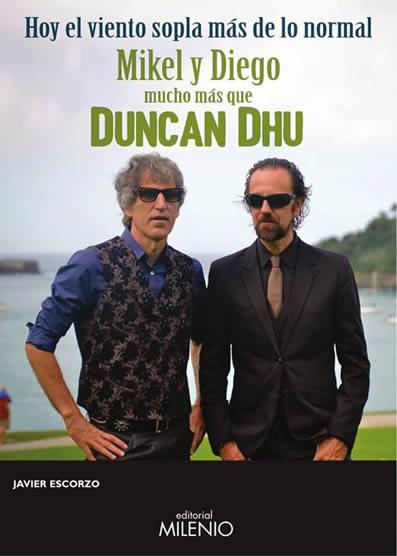 duncan-dhu-17-01-17