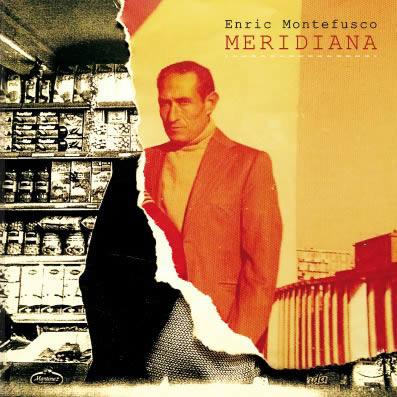 enric-montefusco-meridiana-10-01-16