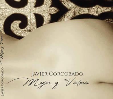 javier-corcobado-12-01-17