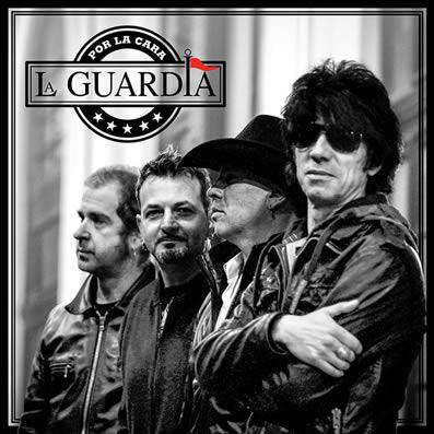 la-guardia-17-01-17