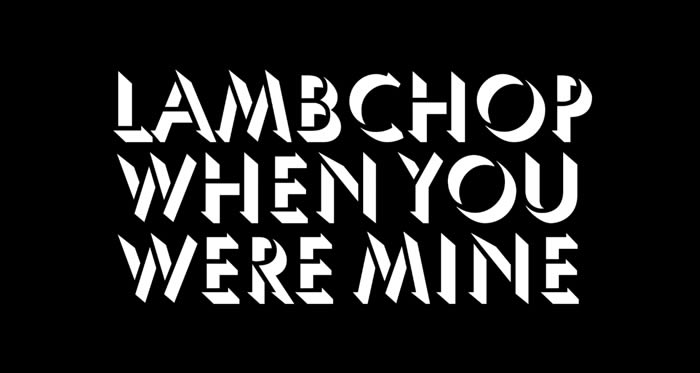 lambchop-29-01-17