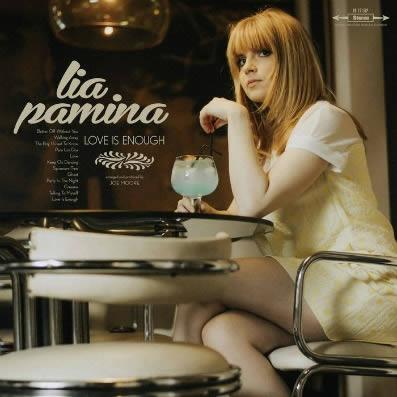 lia-pamina-27-01-17