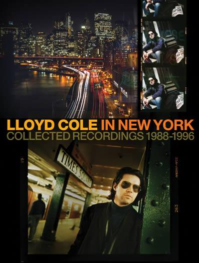 lloyd-cole-15-01-17
