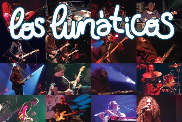 los-lunaticos-b-21-01-17