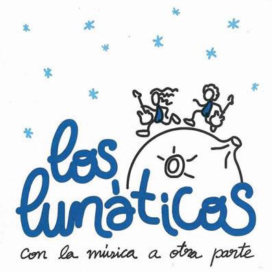 los-lunaticos-con-la-musica-a-otra-parte-21-01-17