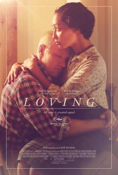 loving-22-01-17-b