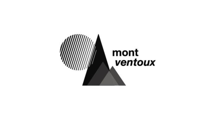 mont-ventoux-24-01-17