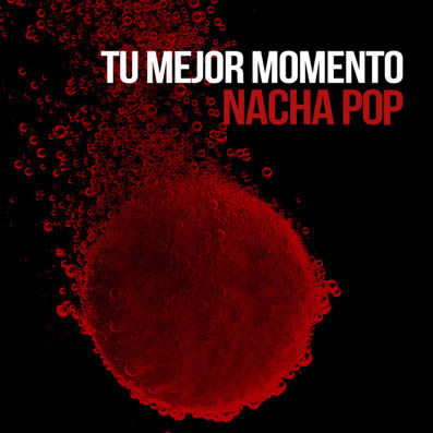 nacha-pop-13-01-17