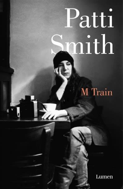patti-smith-m-train-30-01-17