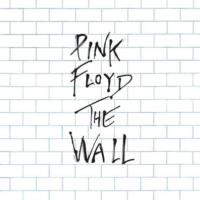 pink-floyd-29-01-17