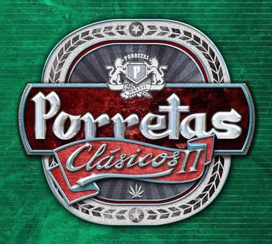 porretas-12-01-17