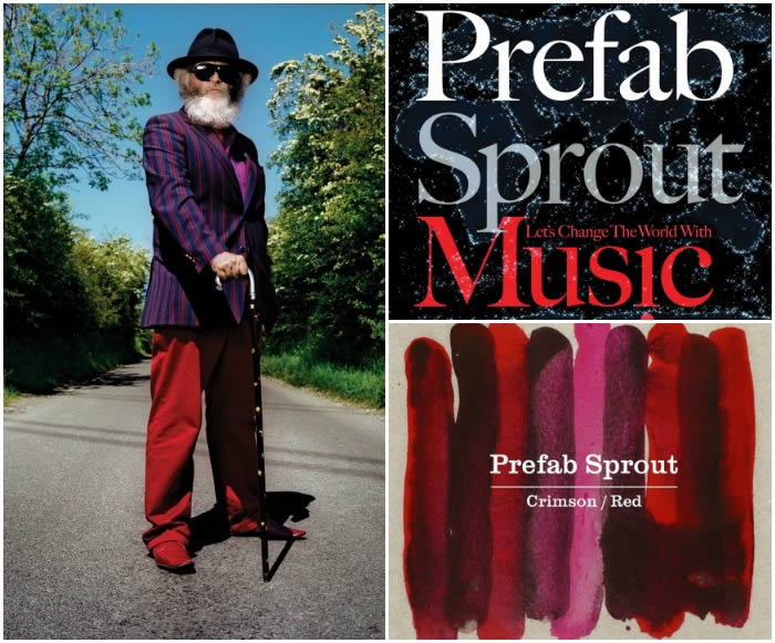 prefab-sprout-24-01-17
