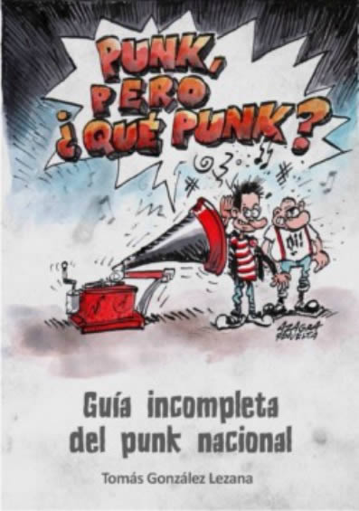 punk-pero-que-punk-20-01-17
