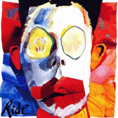 ride-07-12-16-b