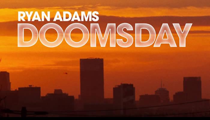 ryan-adams-20-01-17