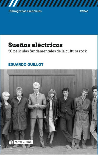 suenos-electricos-19-01-17