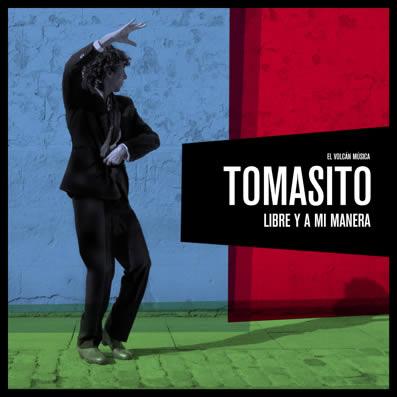 tomasito-14-01-17