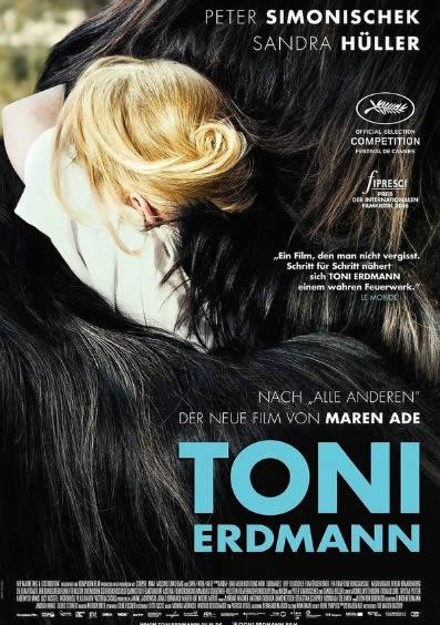 toni-erdmann-26-01-17-b