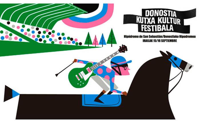 Donostia-Kutxa-10-02-17